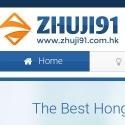 Zhuji91