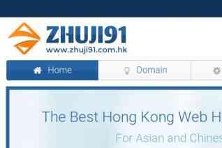 Zhuji91 reviews and complaints