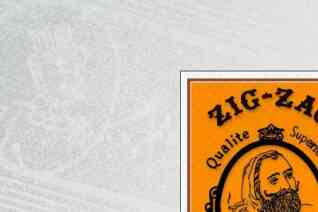 Zig Zag reviews and complaints