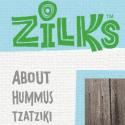 Zilks Foods