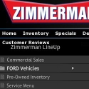Zimmerman Ford