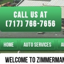 Zimmermans Auto Repair
