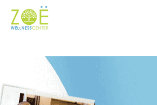 Zoe Wellness Center reviews and complaints