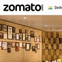 Zomato reviews and complaints