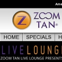 Zoom Tan reviews and complaints