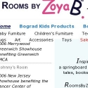 Zoya B reviews and complaints