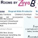 Zoya B