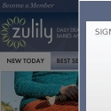 Zulily reviews and complaints