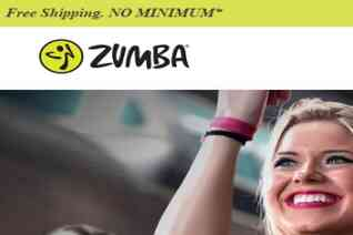 Zumba Fitness reviews and complaints