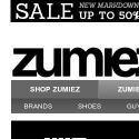 Zumiez reviews and complaints