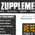 Zupplements reviews and complaints