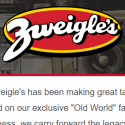 Zweigles reviews and complaints