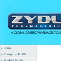 Zydus Pharmaceuticals reviews and complaints
