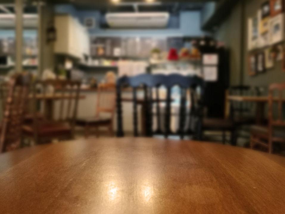 Кафе, Рестораны и Бары