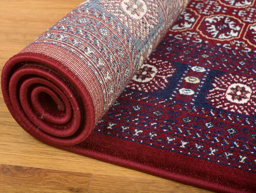 Carpets, Rugs and Mats