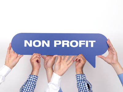 Reviews for Non Profit Organizations