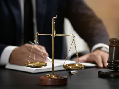 Reviews for Attorneys