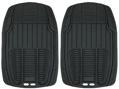 Reviews for Auto Floor Mats