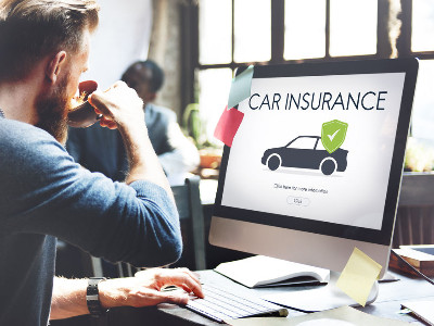 Reviews for Auto Insurance