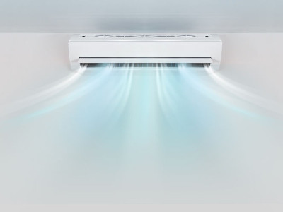 Reviews for Air Conditioners