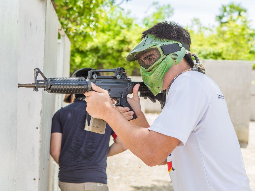 Reviews for Airsoft Guns
