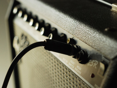Reviews for Amplifiers