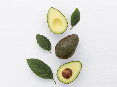 Reviews for Avocados