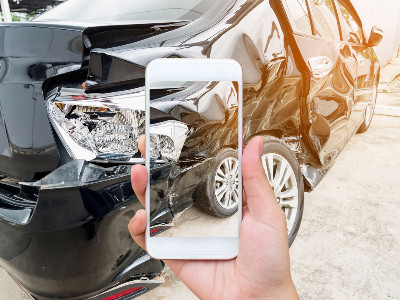 Reviews for Accident Insurance