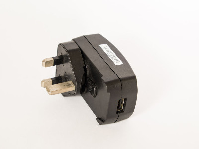 Reviews for Adapters