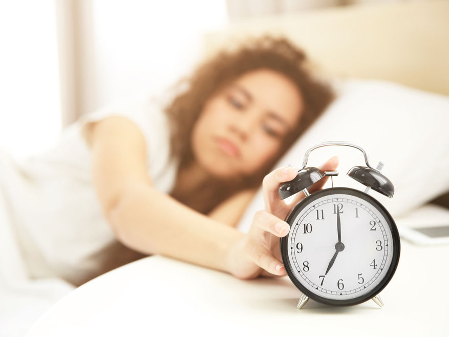 Reviews for Alarm Clocks