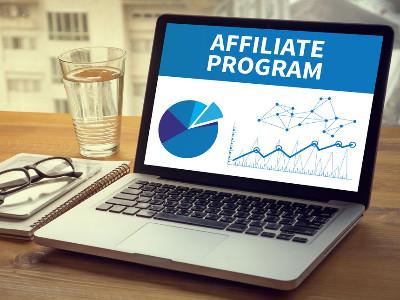 Reviews for Affiliate Programs