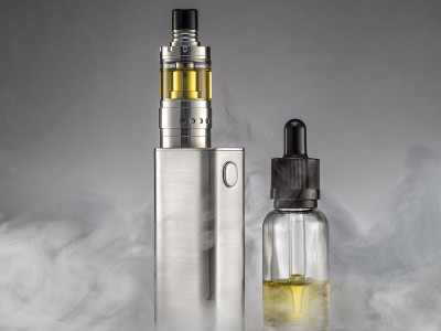 Reviews for Atomizers