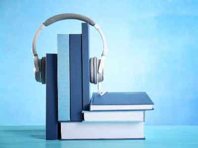 Reviews for Audiobooks