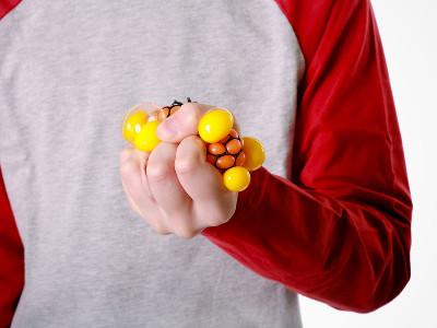 Anti Stress Toys