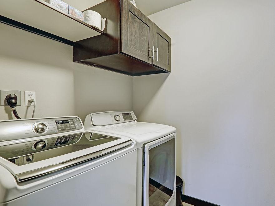 Appliance Rentals