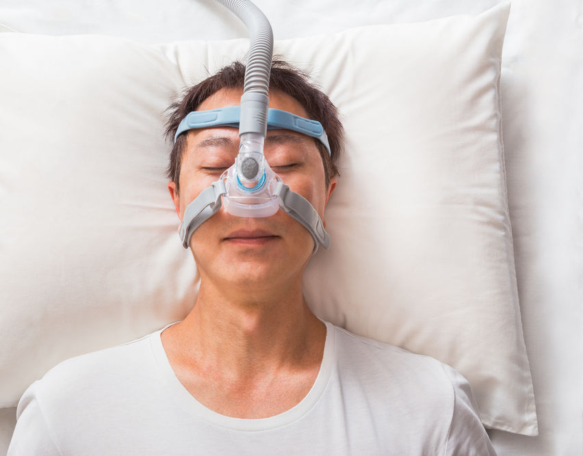 Reviews for Anti Snoring Devices