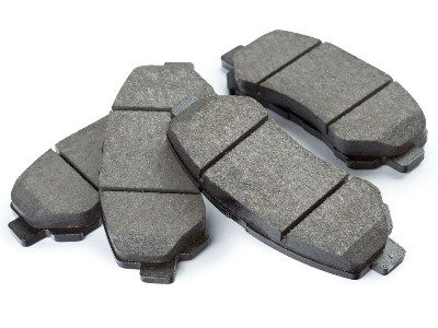 Reviews for Brake Pads