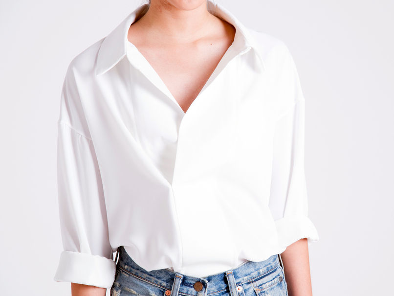 Reviews for Blouses