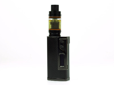 Reviews for Box Mods
