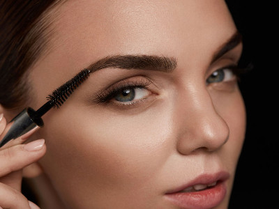 Reviews for Brow Gels
