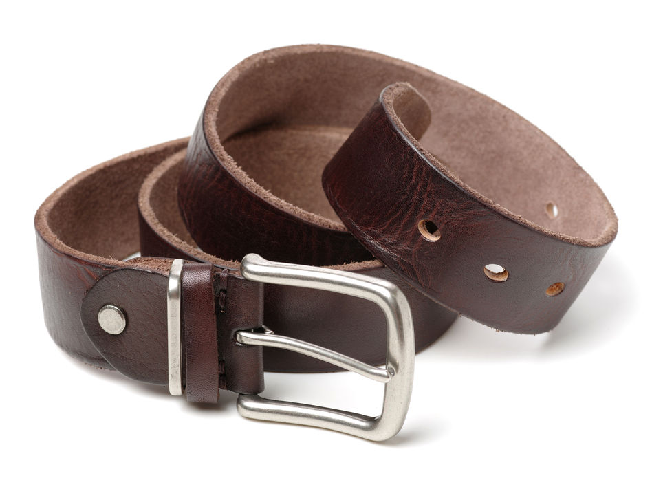 Reviews for Belts