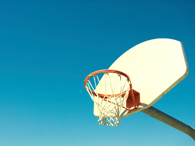 Reviews for Basketball Hoops