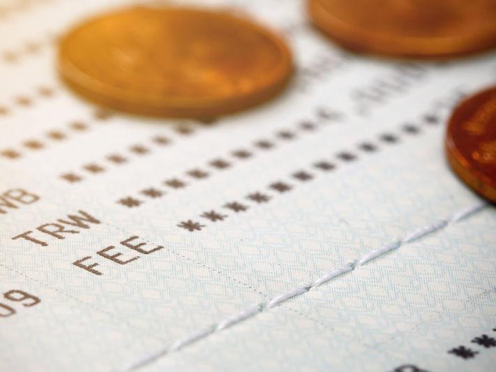 Brokerage Accounts