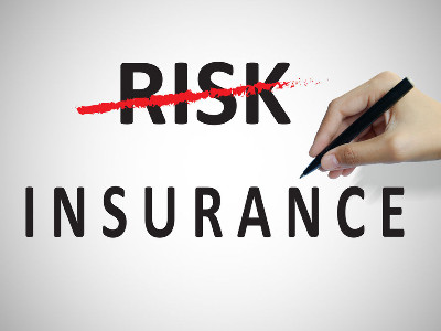 Reviews for Business Insurance