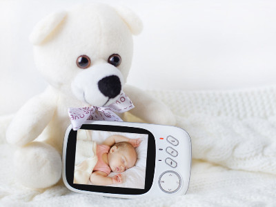 Reviews for Baby Monitors