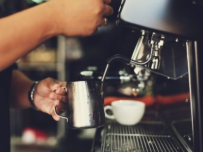 Reviews for Coffee Makers