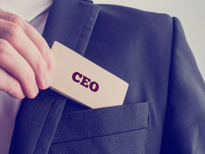 Reviews for Ceo