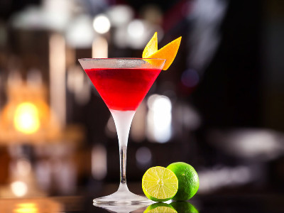 Reviews for Cocktails