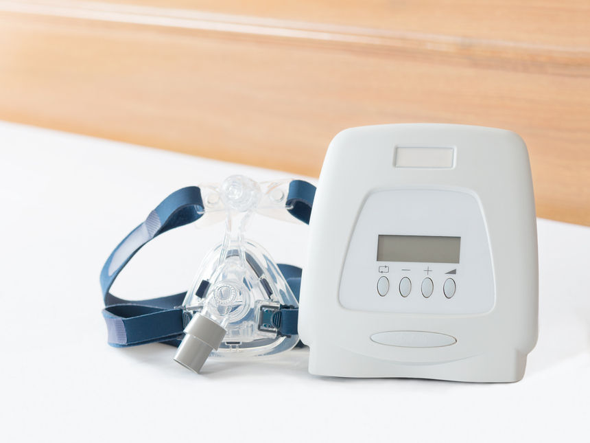 Reviews for Cpap Machine Rentals