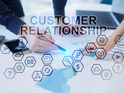 Reviews for Crm Software